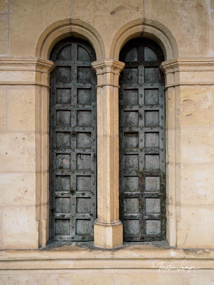 Castel de Bellver