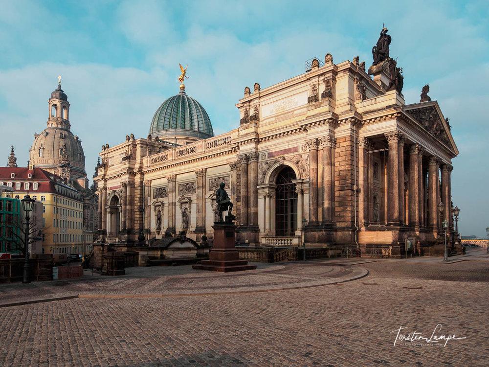 20180209_DresdenFebruar-P2090591-Web.jpg