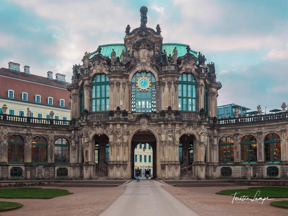 20180209_DresdenFebruar-P2090568-Web.jpg