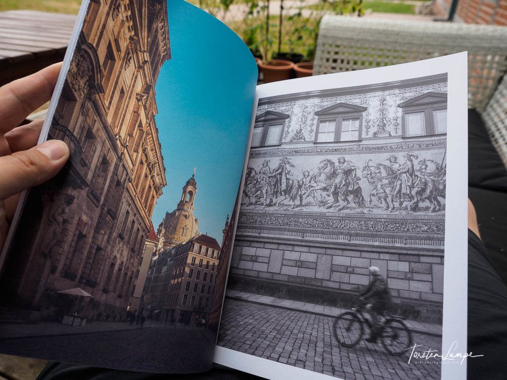 20180610_Dresden-Fotobuch-P6100259-Web.jpg