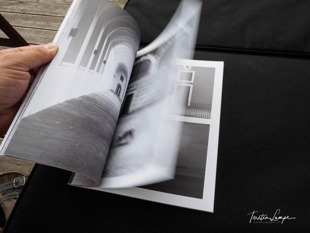 20180610_Dresden-Fotobuch-P6100290-Web.jpg