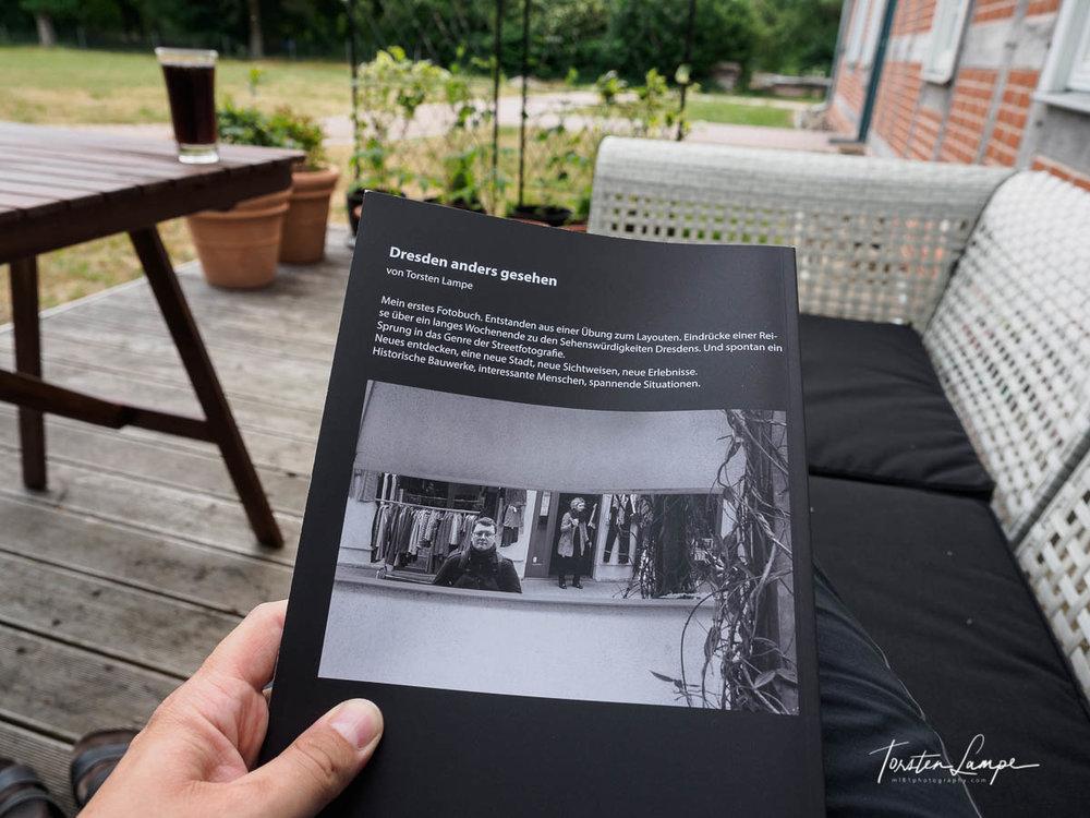20180610_Dresden-Fotobuch-P6100261-Web.jpg