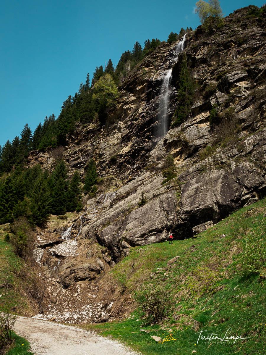 20180506_WS-Südtirol-Burkhardklamm-P5060305-Web.jpg