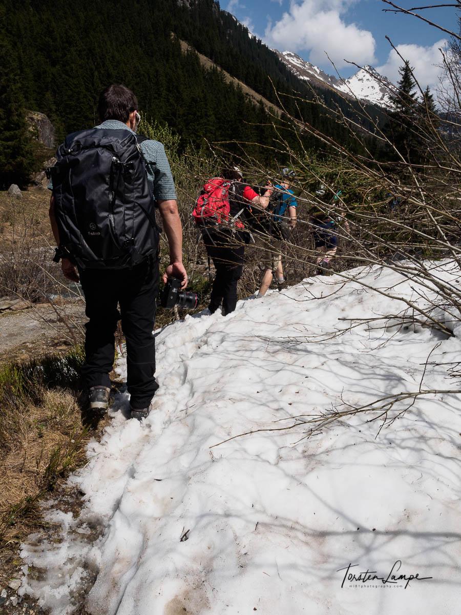 20180506_WS-Südtirol-Burkhardklamm-P5060485-Web.jpg