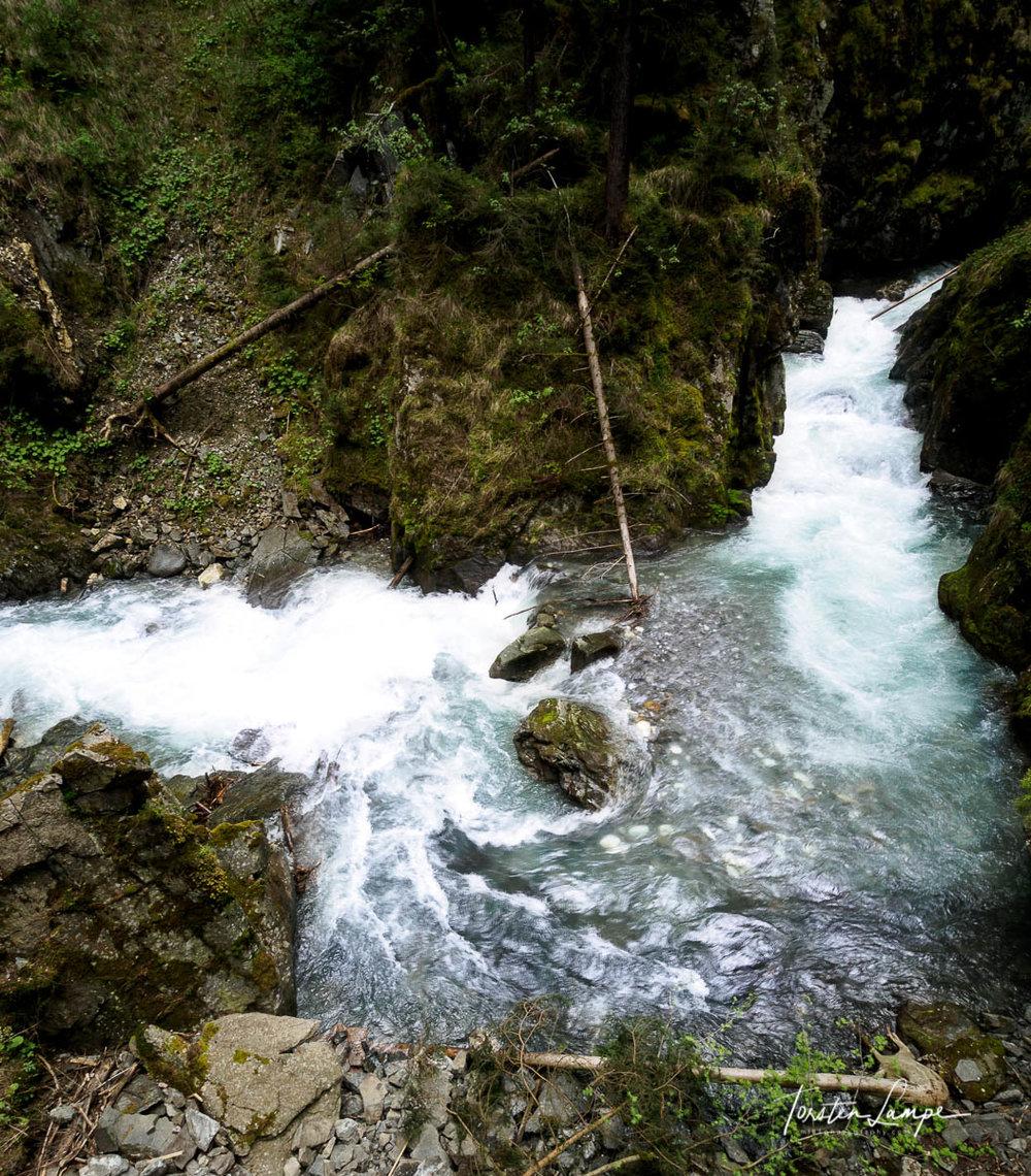 20180511_WS-Südtirol-Gilfenklamm-P5110470-Web.jpg