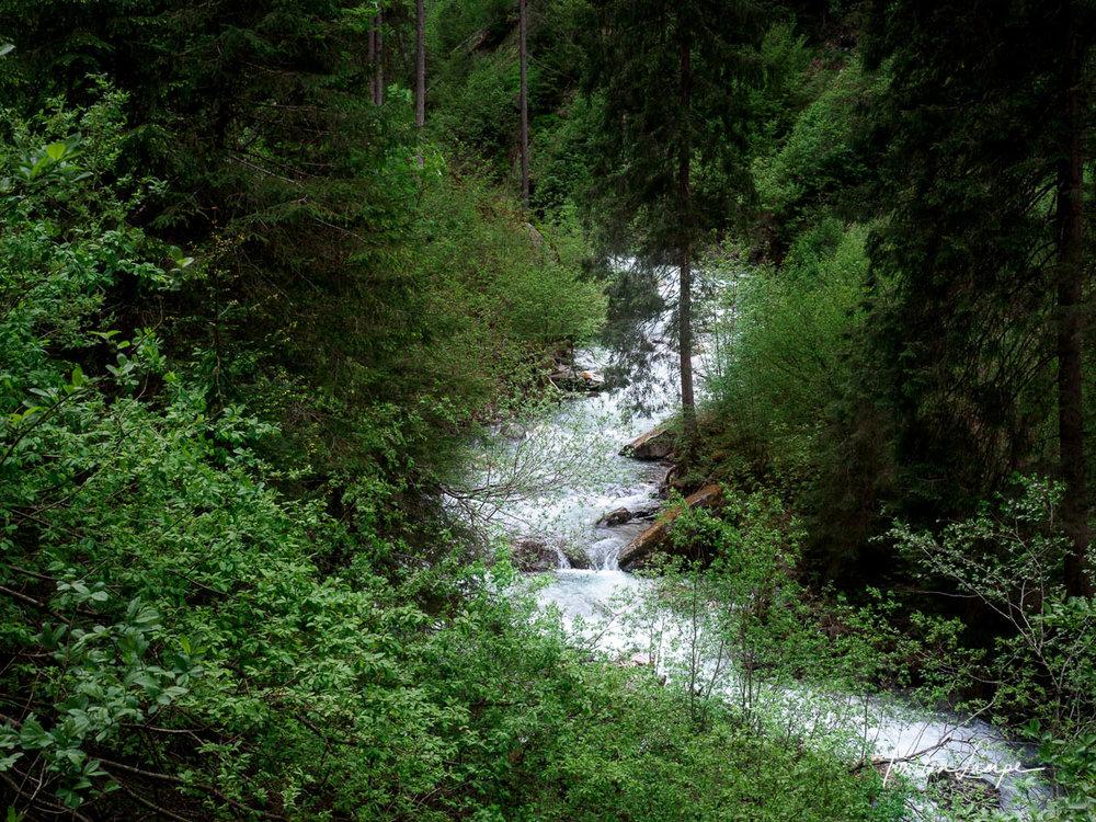 20180511_WS-Südtirol-Gilfenklamm-P5110176-Web.jpg
