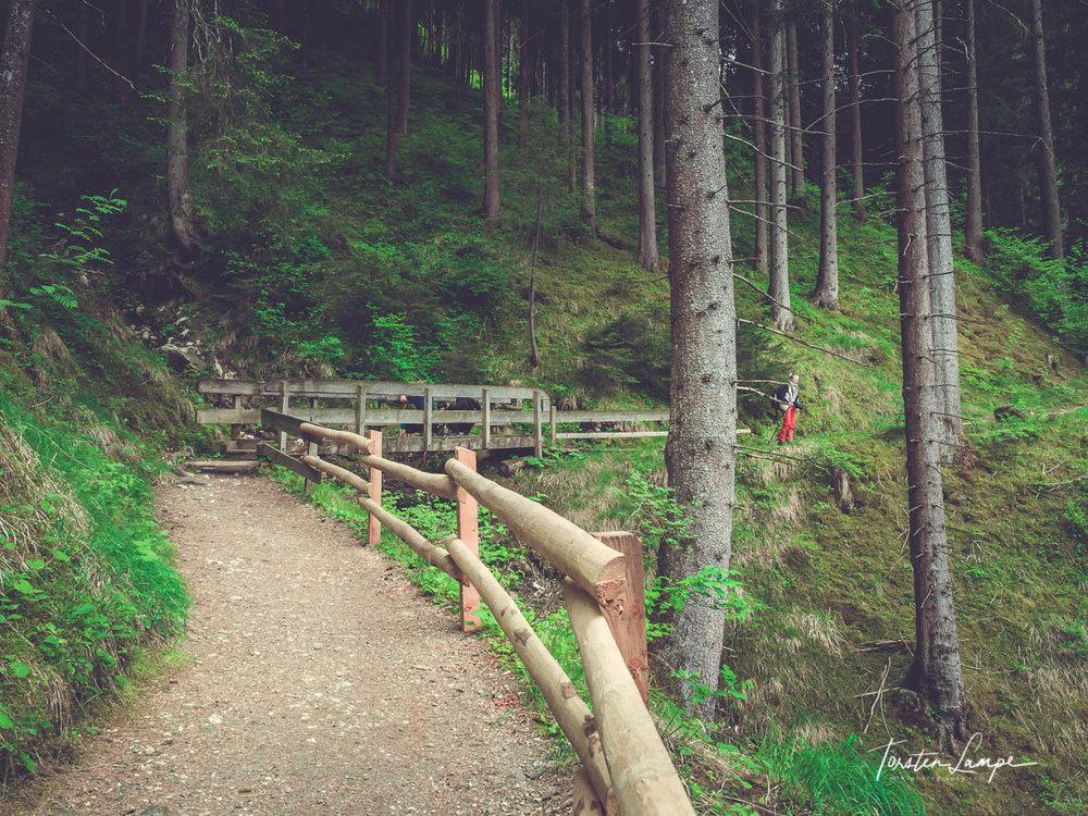 20180511_WS-Südtirol-Gilfenklamm-P5110209-Web.jpg