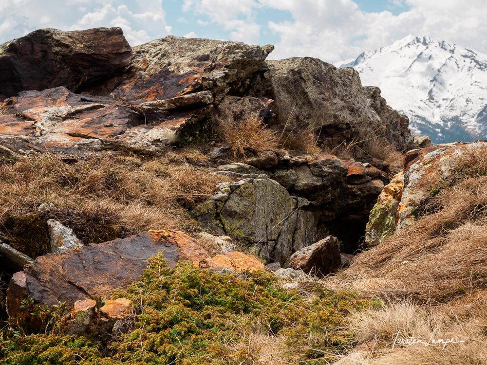 20180508_WS-Südtirol-Jaufenpass-P5081077-Web.jpg