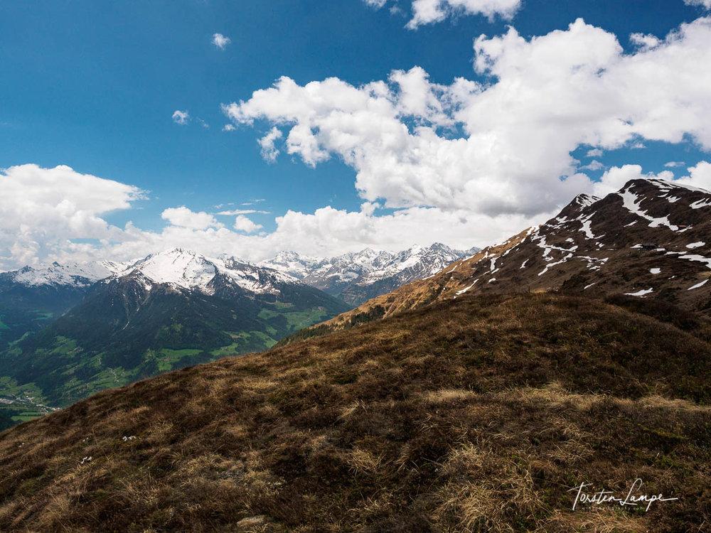 20180508_WS-Südtirol-Jaufenpass-P5081022-Web.jpg