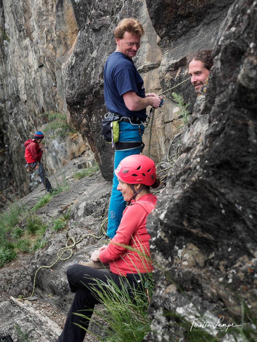 20180510_WS-Südtirol-Klettern-P5101154-Web.jpg