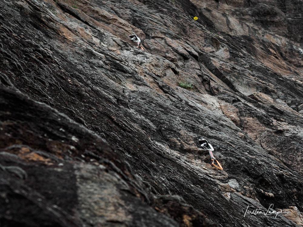20180510_WS-Südtirol-Klettern-P5100773-Web.jpg