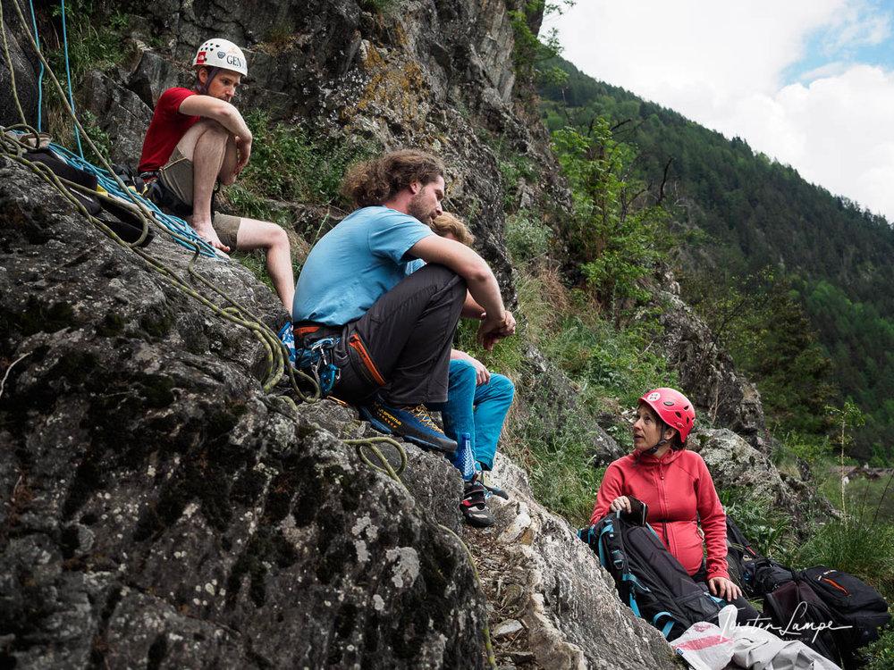 20180510_WS-Südtirol-Klettern-P5101214-Web.jpg