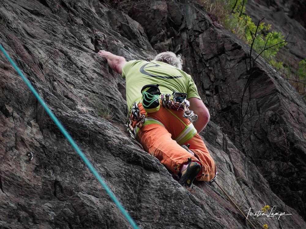 20180510_WS-Südtirol-Klettern-P5100779-Web.jpg