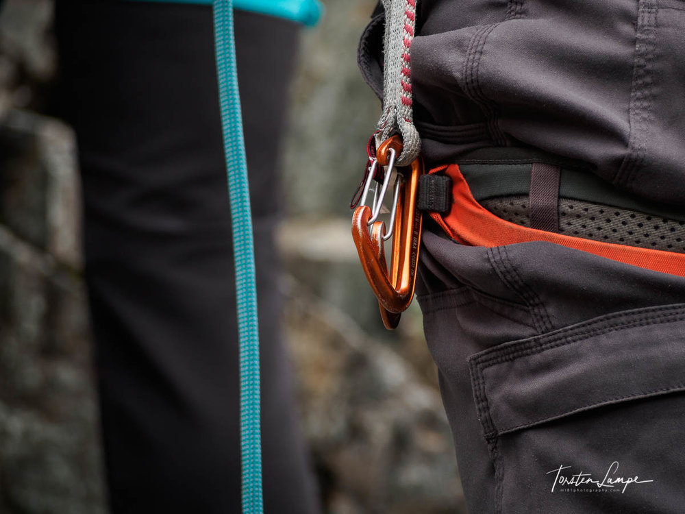 20180510_WS-Südtirol-Klettern-P5100783-Web.jpg