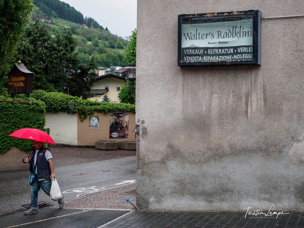 20180509_WS-Südtirol-Sterzing-P5090008-Web.jpg