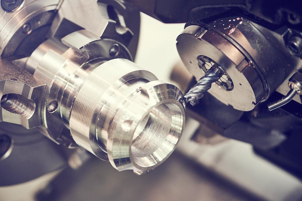 cnc-machining-of-rally-car-suspension-part.jpg