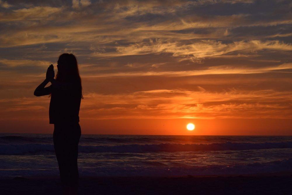 samasti sunset.jpg