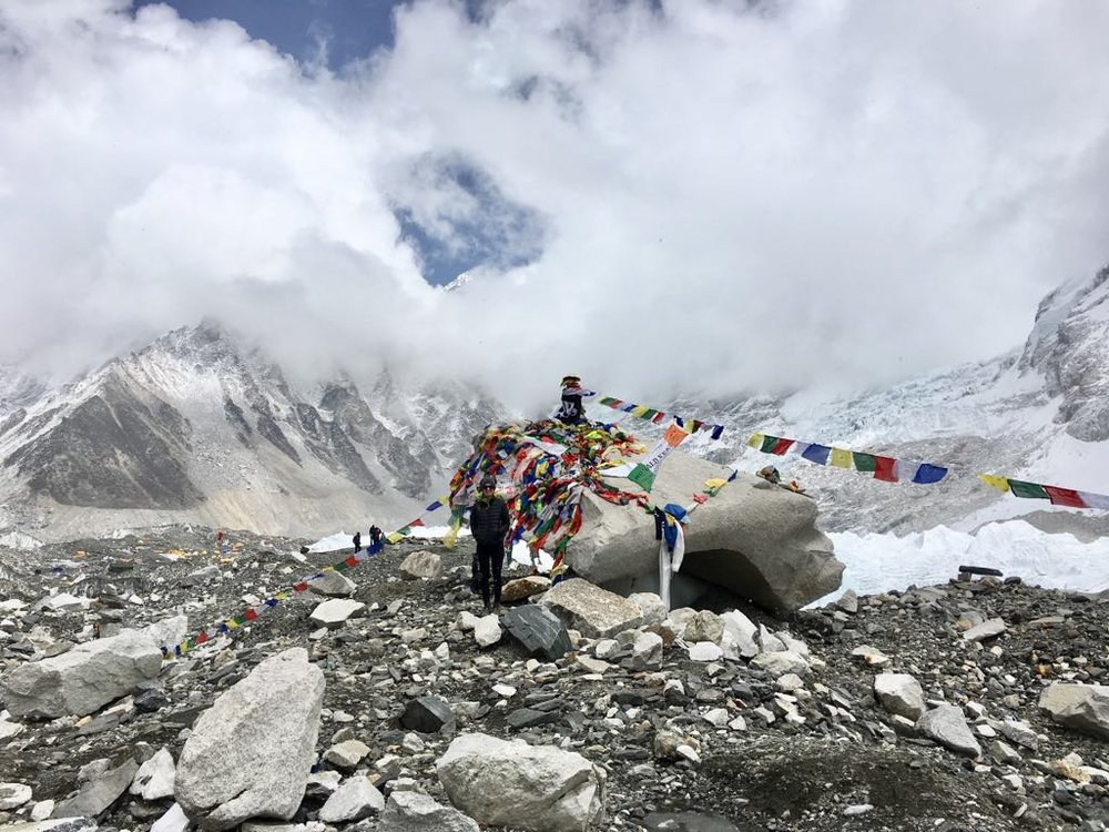 jessica luibrand mt everest base camp.jpg