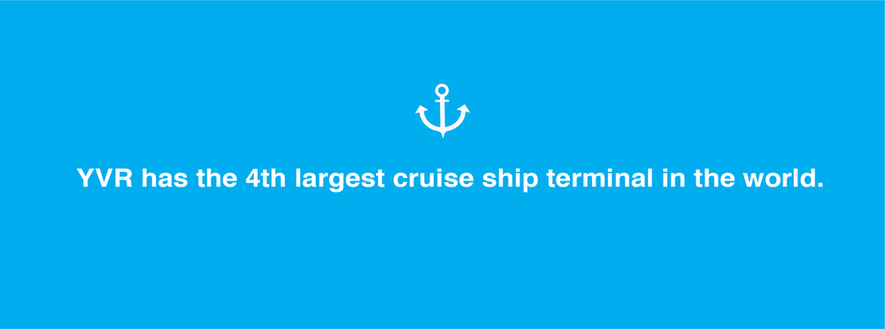 cruise ships.png