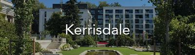 Kerrisdale.png
