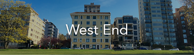 West End.png