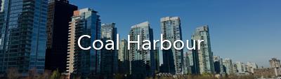 Coal Harbour.png