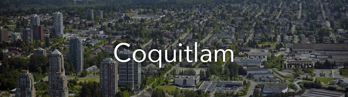 Coquitlam.png