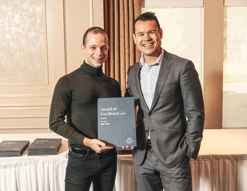 Macdonald-Awards-Breakfast-2019-28-28.jpg