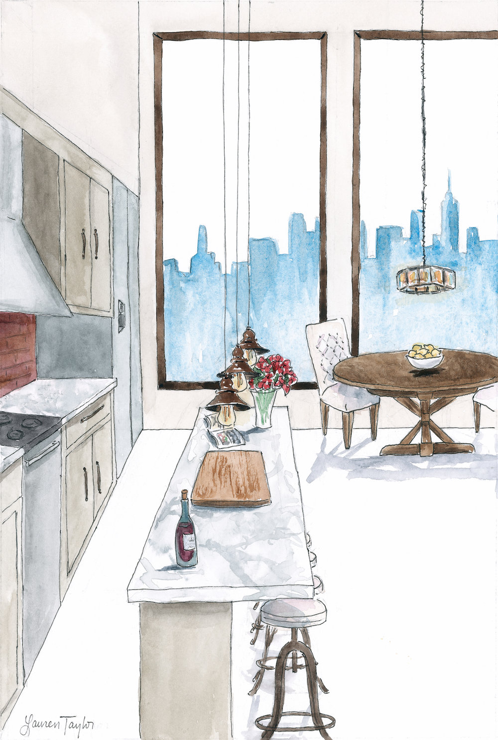Loft Kitchen copy copy.jpg