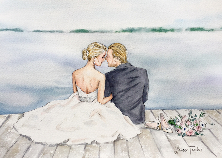 LTC Wedding illo 1.jpg