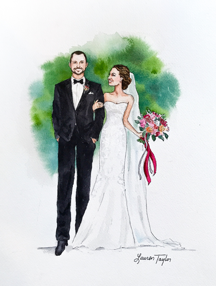 LTC Wedding illo 2.jpg