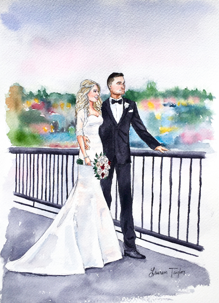 LTC Wedding illo 3.jpg