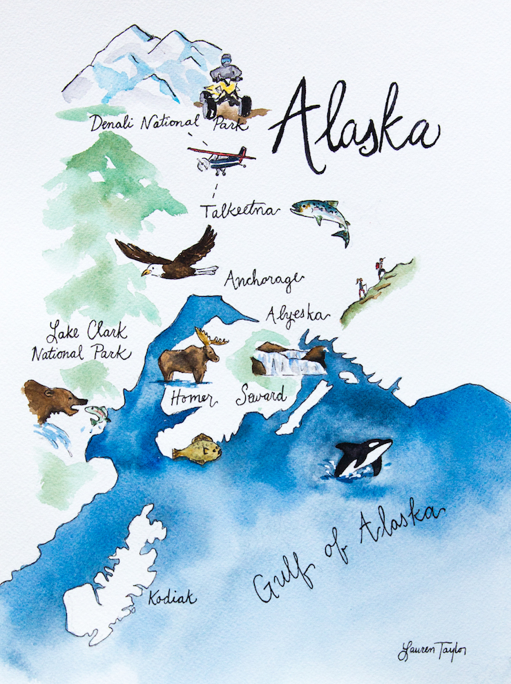 LTC Custom map of Alaska.jpg