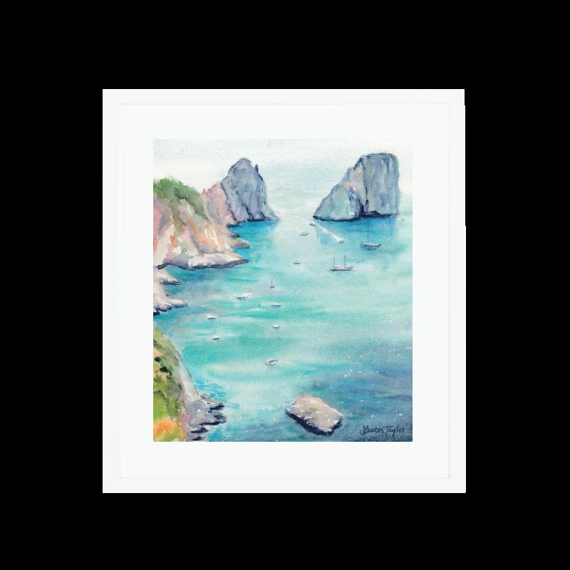 LTC-Capri copy.png