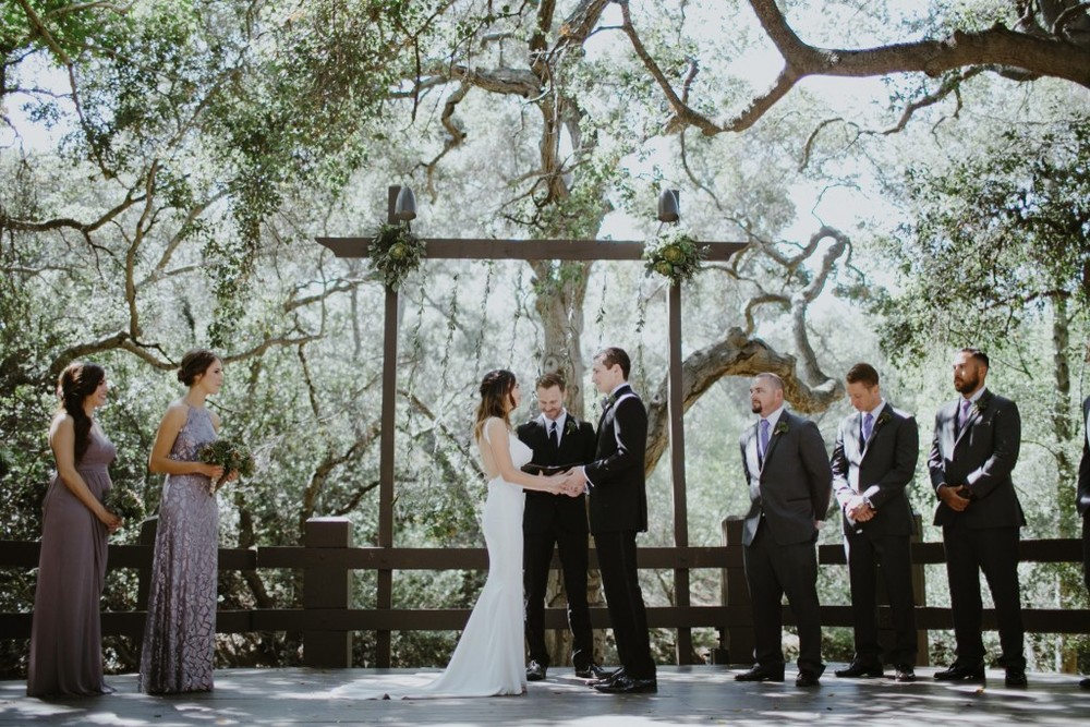 oak-canyon-nature-center-wedding-planner-best-orange-county-wedding-planner-best-orange-county-wedding-coordinator-socal-wedding-consultant-nick-radford-photography31-1024x683.jpg