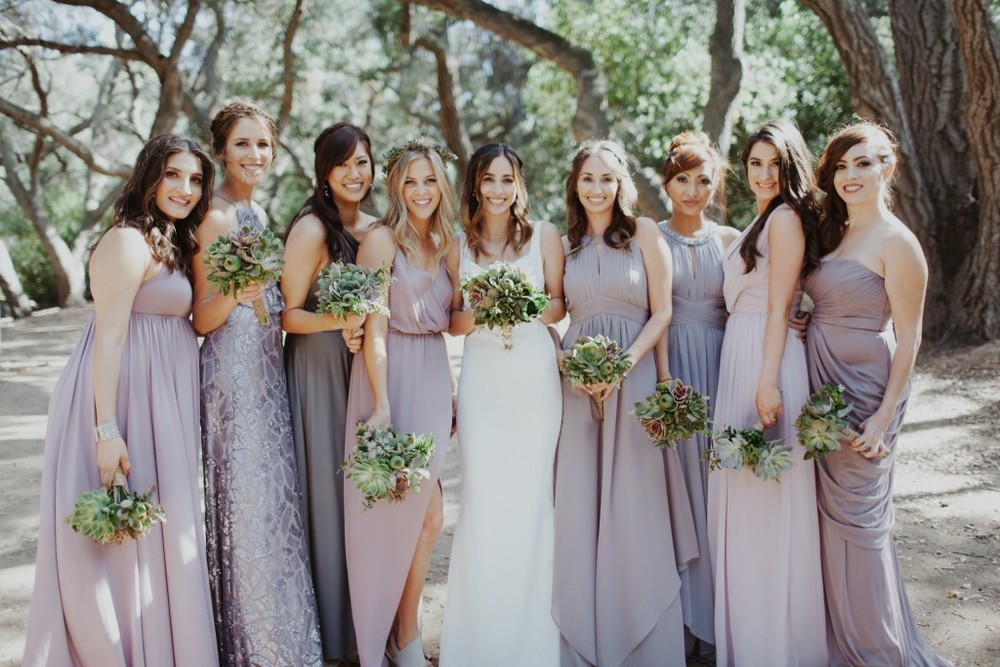 Contact socal wedding consultant contact junglespirit Image collections