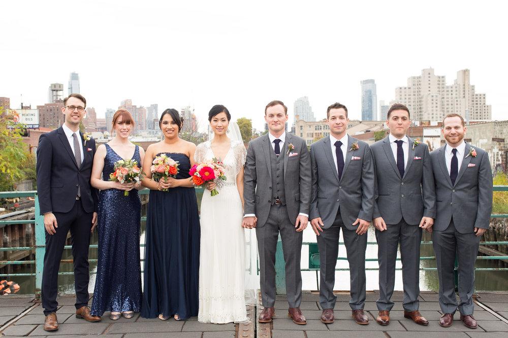 1426_Wedding_095.jpg