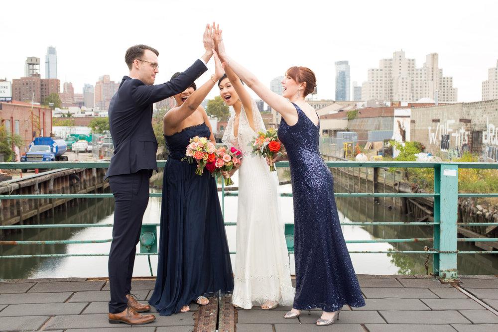 1426_Wedding_101.jpg