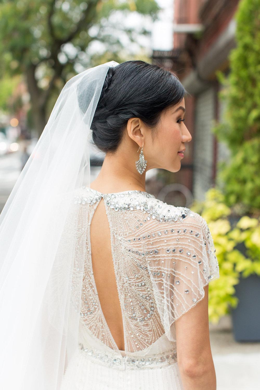 1426_Wedding_176.jpg