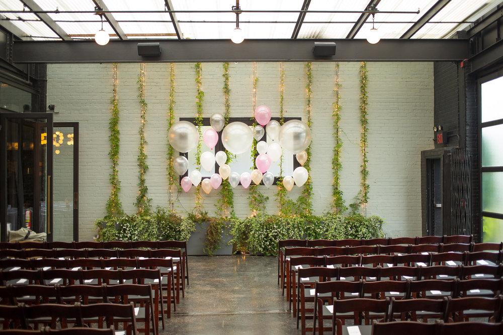 1426_Wedding_210.jpg