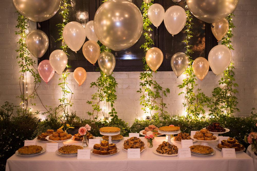 1426_Wedding_487.jpg