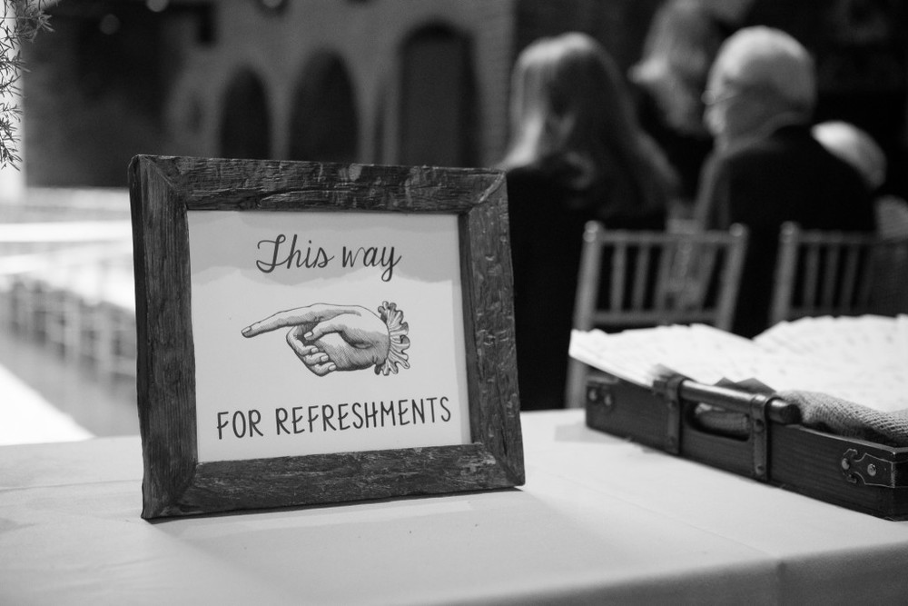 custom-refreshments-sign-the-foundry-wedding-ny-1024x683.jpg