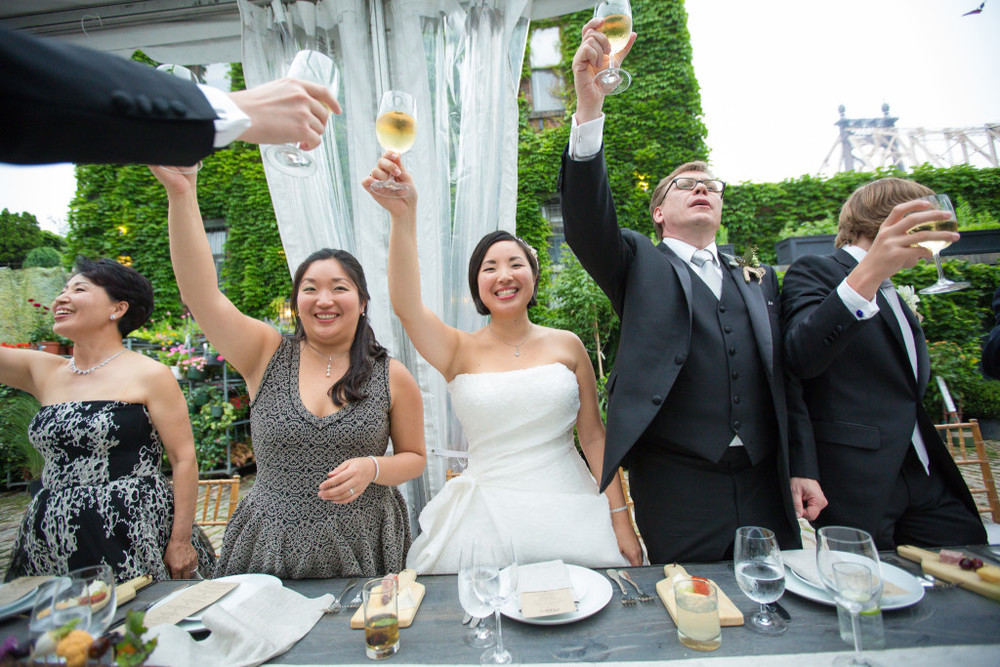 wedding-toast-the-foundry-wedding-ny-1024x683.jpg