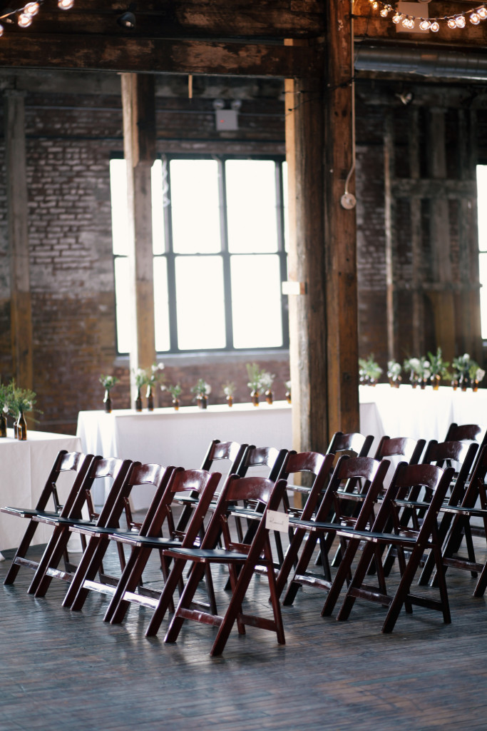 brown-ceremony-chairs-greenpoint-loft-wedding-683x1024.jpg