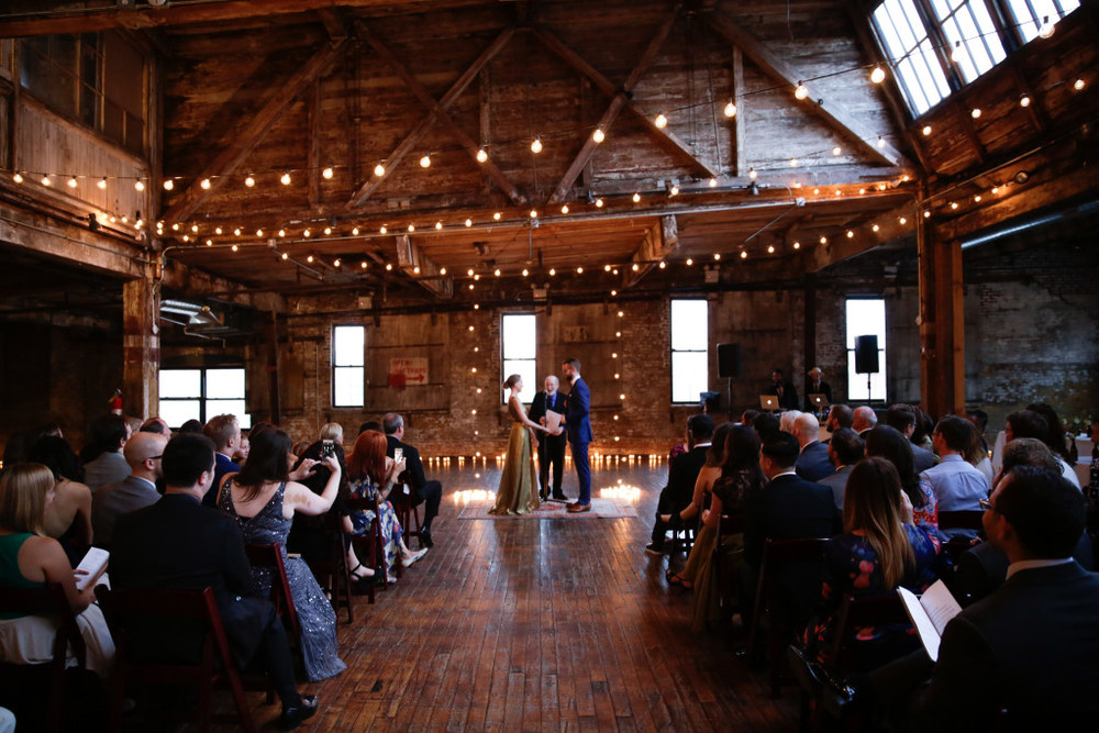 greenpoint-loft-wedding-ceremony-lights-overhead-1024x683.jpg