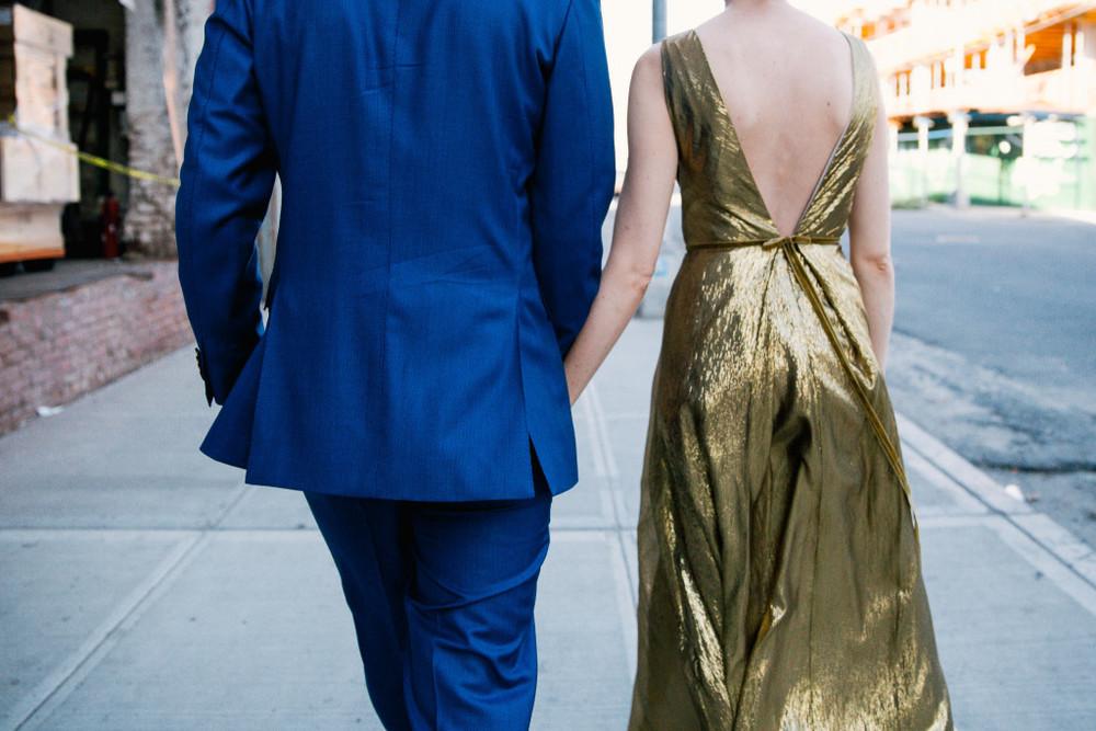 gold-and-blue-wedding-greenpoint-loft-wedding-1024x683.jpg