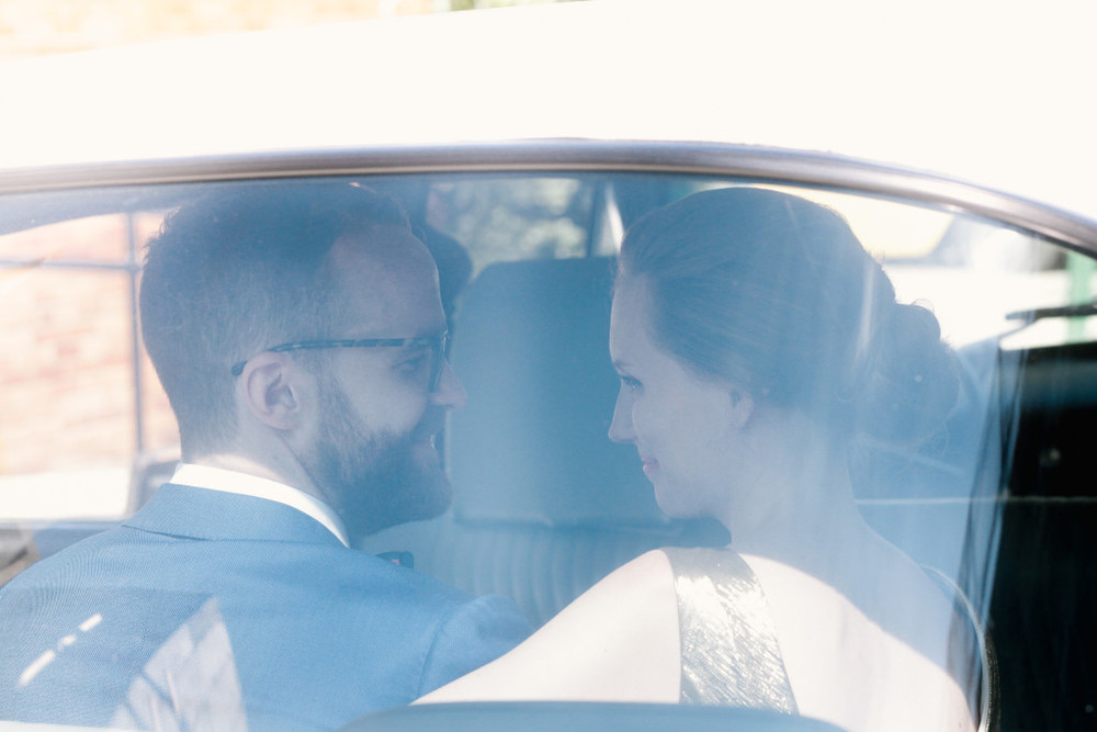 back-of-car-wedding-photo-greenpoint-loft-wedding-1024x683.jpg