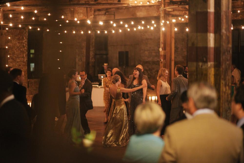 dancing-photos-greenpoint-loft-wedding-1024x683.jpg
