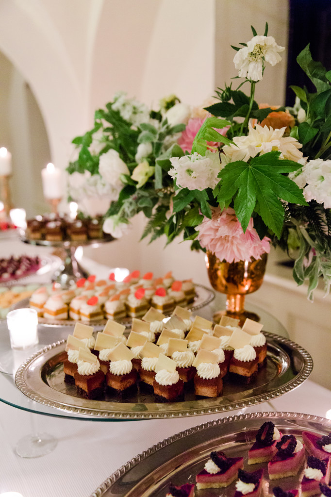 dessert-table-castle-hotel-wedding-tarrytown-ny-682x1024.jpg