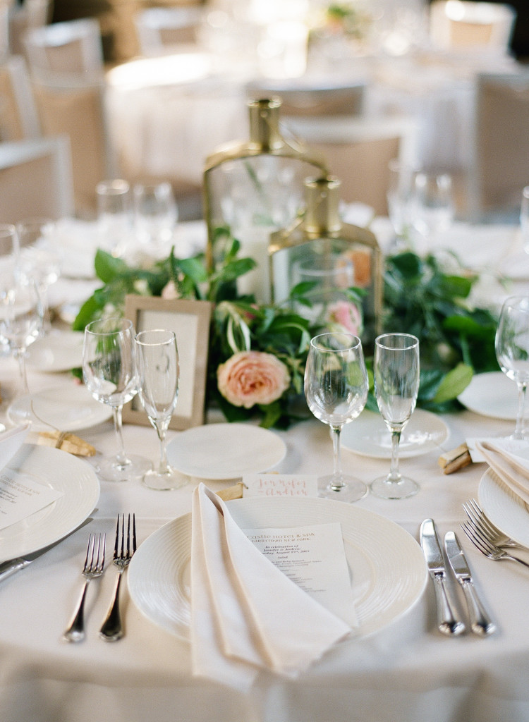 pink-green-and-gold-table-setting-castle-hotel-wedding-tarrytown-ny-750x1024.jpg